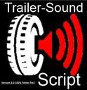 Trailersound--3