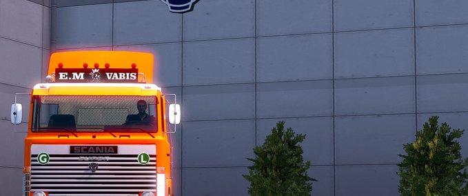 Scania-1-series-111-141