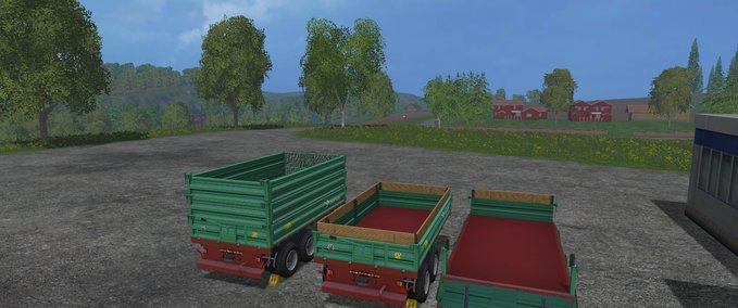 Farmtech-tdk-900--2