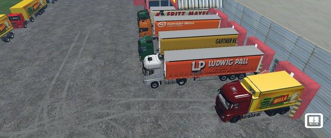 Logistiklager--2