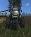 Deutz-fahr-agrotron-6210ttv