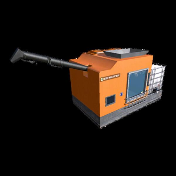 Ls 15 Seedmaster 2k16 V 1 1 Platzierbare Objekte Mod F 252 R