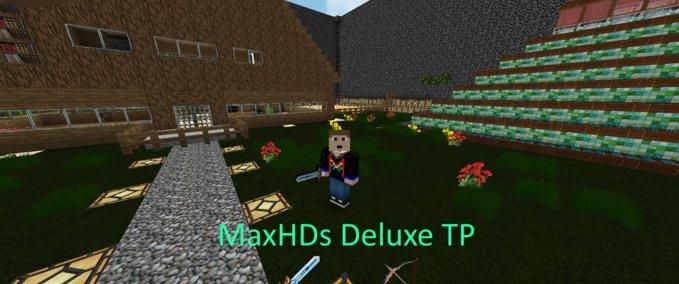Maxhds-deluxe-texturenpack