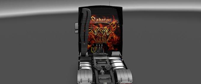 Sabanton-volvo-fh-16