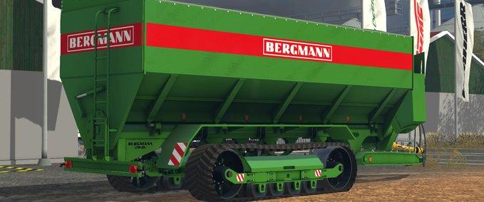 Bergmann-gtw-tracks--2