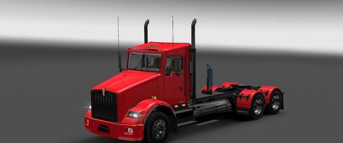 Kenworth-t800-v2-2-final-dlc
