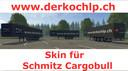 Skin-schmitz-cargobull-derkochlp