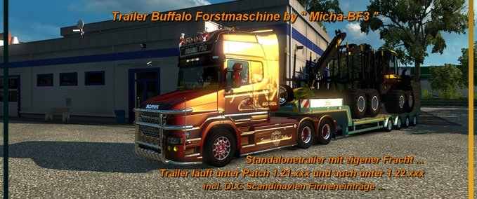 Buffalo_4achsliebherr-by-micha-bf3