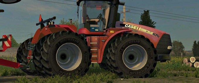 Case-ih-steiger-470
