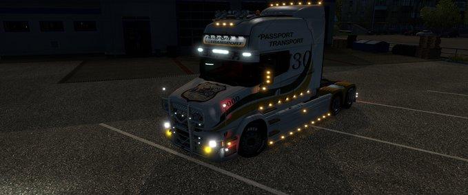 Scania-t-mod-by-gargi