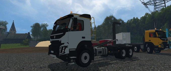 Volvo-fmx-ampliroll-hkl