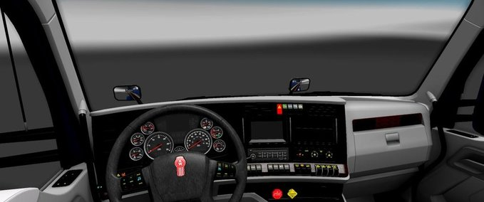 Improved-backlight-buttons-in-interior