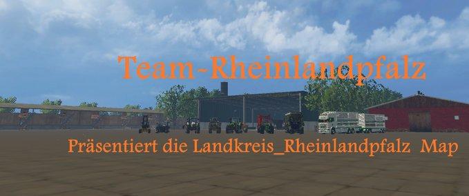 Landkreis_rheinlandpfalz--2