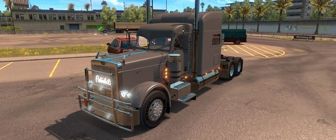 Modified-peterbilt-389-ats