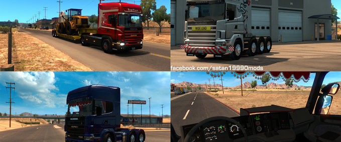 Scania-4--2