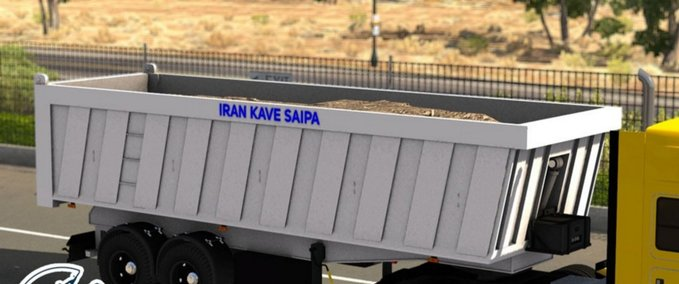 Iran-kave-saipa
