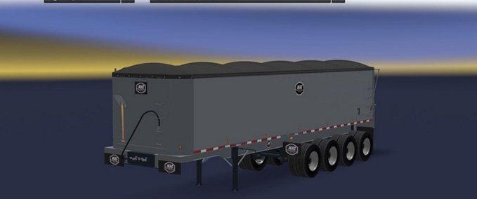 Pack-mac-dumper-trailer