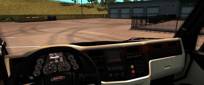 Peterbilt-579-truck-lux-interior