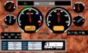 Fantasy-telemetry-dashboard
