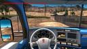 Kenworth-interior-dashboard