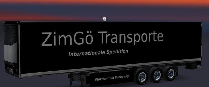 Krone-kuhlauflieger-der-virtuellen-spedition-zimgo