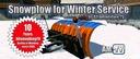 Raumschild-fur-alfamoddingtv-winterdienst-fahrzeuge