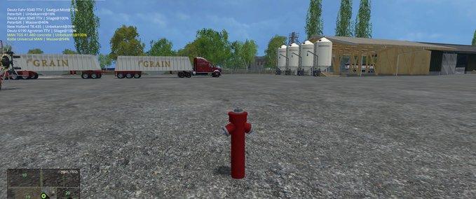 Hydrant-mit-wassertrigger-fur-landwirtschafts-simulator-2015