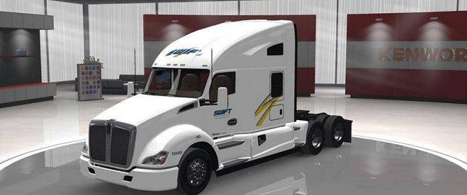 Kenworth-680-swift-skin