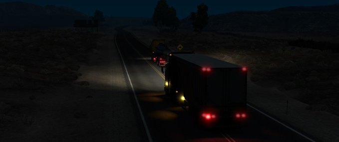 Usa-realistic-miles-km-time-and-beter-xp-tweak