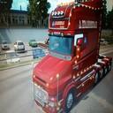 A-krabbendam-trucking-scania-t