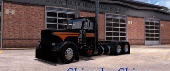 Peterbilt-389-srs-national-skin