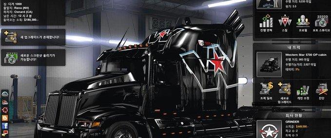 Wester-star-5700-optimus-prime-edit