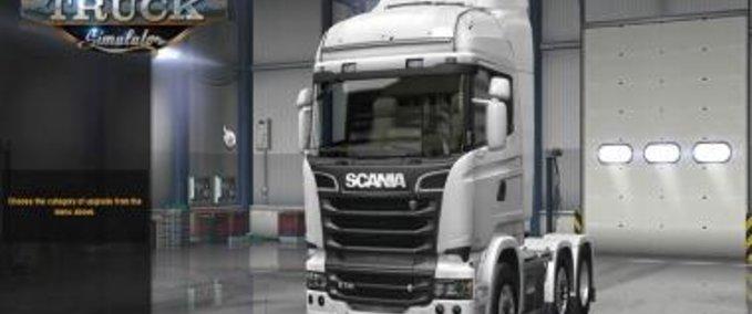 Scania-streamline-v1-0-0