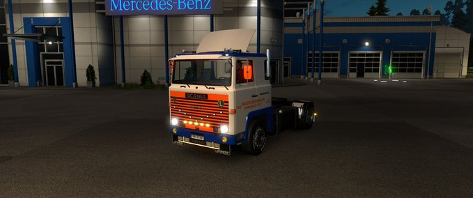 Scania-serie-1-111-141