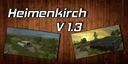 Heimenkirch--5
