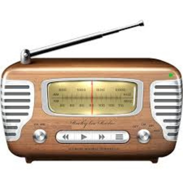 Ets2 Radio Hinzufügen