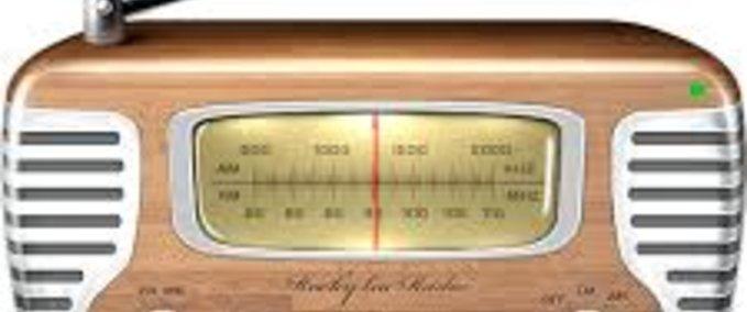 Radio-xxl