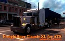 Freightliner-classic-xl--3