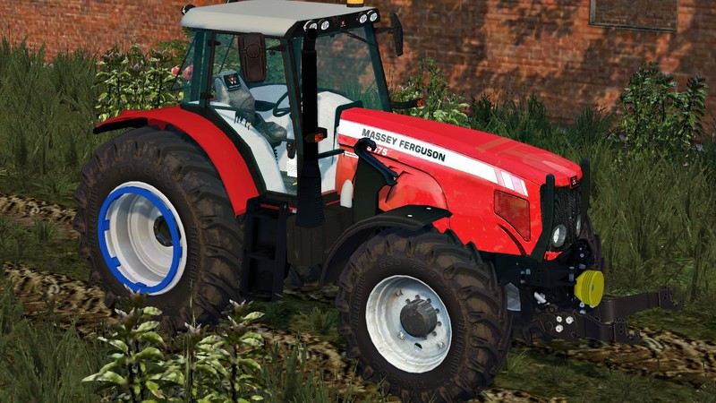 Farming simulator 17 mods – Farming Simulator 17 is a great choice! Here you can control a variety of different vehicles and work with animals, grow your own farm. Its not only about having fun, but also improving your skills. Grow your farm now with better graphics and more vehicles.