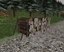 Holzstapel--4