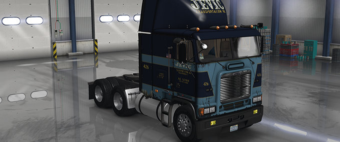Freightliner-flb-jevic
