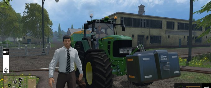 Johndeere7530-sound-update