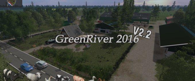 Green-river-2016