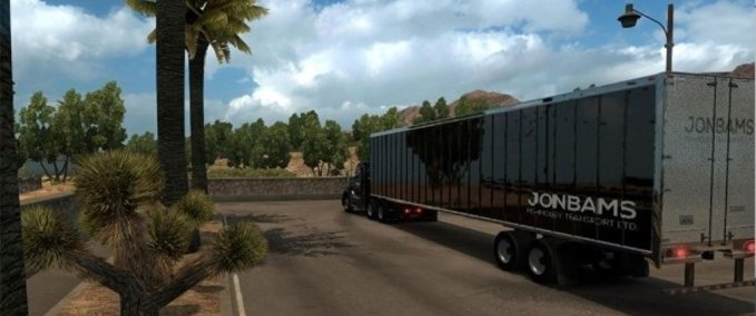 Jonbams-truck-and-trailer
