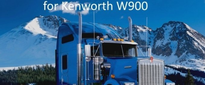 Odd_fellow-s-engine-sound-pack-for-kenworth-w900
