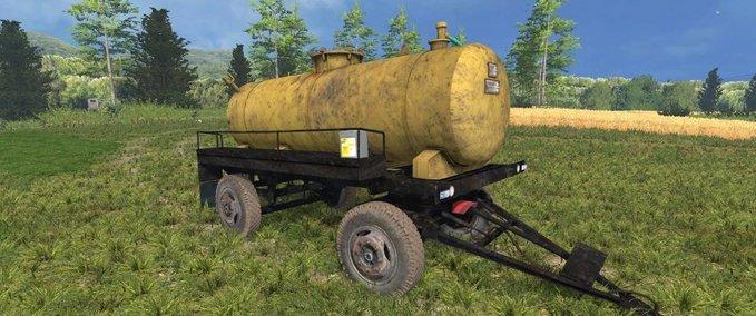 Detk-5-trailer