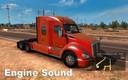 Motoren-sound