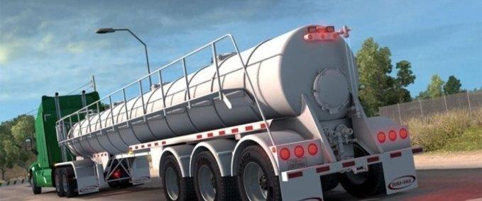 Durahaul-water-trailer