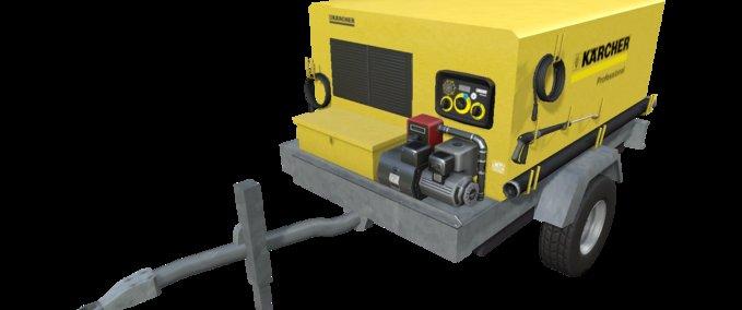 Karcher-mobiler-hochdruckreiniger