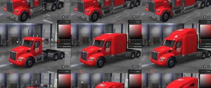 Transco-lines-company-skins-for-all-3-cs-trucks